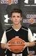 Chris Levins Men's Basketball Recruiting Profile