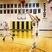 McKenzie Hovis Women's Basketball Recruiting Profile