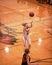 Emma Jacobsen Women's Basketball Recruiting Profile