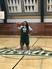 Kayla Revelo Women's Basketball Recruiting Profile