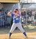 Olivia Holmes Softball Recruiting Profile