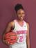 Tyla Happer Women's Basketball Recruiting Profile