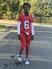 Raymond Brooks Jr Football Recruiting Profile
