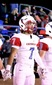 Mason McKee Football Recruiting Profile
