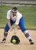 Bethany Scott Softball Recruiting Profile
