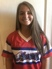 Shelby Clay Softball Recruiting Profile