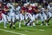 Jack Hecker Football Recruiting Profile