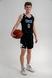 Matthew Larsen Men's Basketball Recruiting Profile
