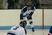 Corey Greeley Men's Ice Hockey Recruiting Profile