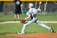 Todd Goss's Baseball Recruiting Profile