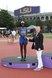 Katrina Anderson Women's Track Recruiting Profile