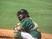 Logan Skipworth Baseball Recruiting Profile