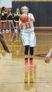 Bentley Gordon Women's Basketball Recruiting Profile