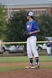 Noah Mann Baseball Recruiting Profile