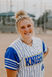 Lexie Brady Softball Recruiting Profile