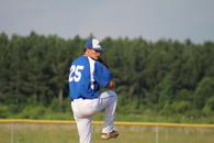 Sidney Willard's Baseball Recruiting Profile