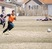 Zech Flandreau Men's Soccer Recruiting Profile