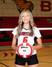 Ella Parramore Women's Volleyball Recruiting Profile