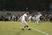 Joshua Malone Football Recruiting Profile