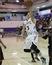 Jeremy Archuleta Men's Basketball Recruiting Profile