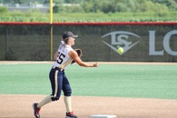 Sondra Gnehm's Softball Recruiting Profile