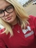 Alyssa Singletary Softball Recruiting Profile
