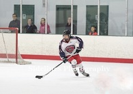 Lily Harp's Women's Ice Hockey Recruiting Profile