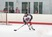 Lily Harp Women's Ice Hockey Recruiting Profile