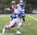 Andrew Kayes Men's Lacrosse Recruiting Profile