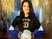 Rosalia Lopez Women's Volleyball Recruiting Profile