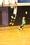 Athlete 138088 small