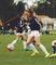 Julie Jastremski Women's Soccer Recruiting Profile