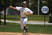 Brandon Goodman Baseball Recruiting Profile