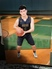Cole Kendall Men's Basketball Recruiting Profile