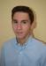 Nicholas Thoma Men's Track Recruiting Profile