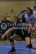 Drue Walker Women's Volleyball Recruiting Profile