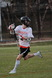 Mason Myers Men's Lacrosse Recruiting Profile
