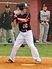 Kirk Eberly Baseball Recruiting Profile