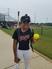 Aniyah King Softball Recruiting Profile