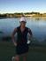 Elizabeth Lacognata Women's Golf Recruiting Profile