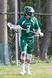 Jared Heller Men's Lacrosse Recruiting Profile