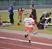 Allison Taylor Women's Track Recruiting Profile
