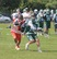 Michael Chabra Men's Lacrosse Recruiting Profile