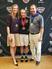 Katelyn Moore Women's Basketball Recruiting Profile