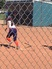 Gianna Cordova Softball Recruiting Profile