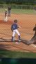 Bryson Flynn Baseball Recruiting Profile