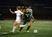 Sophia Schortmann Women's Soccer Recruiting Profile