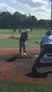 Will Weidman Baseball Recruiting Profile