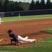 Dylan Jackson Baseball Recruiting Profile