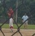 Ryan Miller Baseball Recruiting Profile